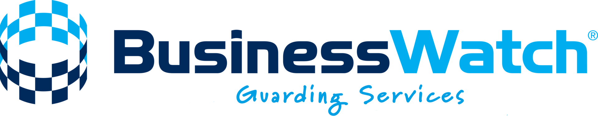 BusinessWatch Guarding Services